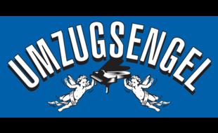 Bild zu AA1A Umzugsengel in Augsburg