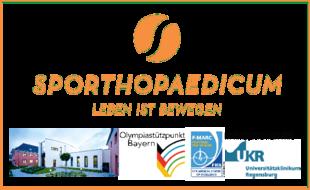 Sporthopaedicum