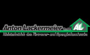 Bild zu Lackermeier Anton GmbH in Ergolding