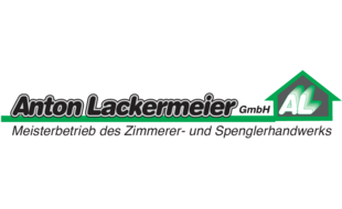 Logo von Lackermeier Anton GmbH