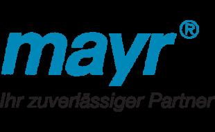 Mayr Chr. GmbH + Co. KG