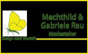 Rau Mechthild u. Gabriele