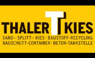 Thaler A. & Co.