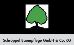 Schröppel Baumpflege GmbH & Co.KG