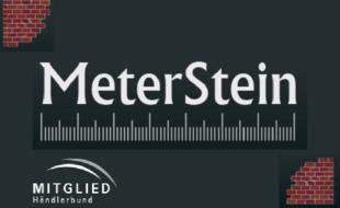 MeterStein