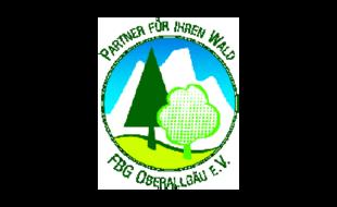 Forstbetriebsgemeinschaft (FBG) Oberallgäu e.V.