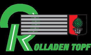 Augsburger Rolladen GmbH Hermann Topf
