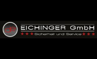 Eichinger Sicherheit & Service GmbH