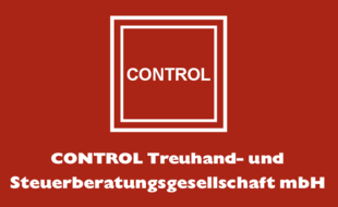 Control Treuhand- und Steuerberatungsgesellschaft mbH