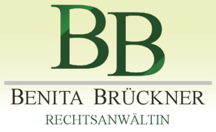Bild zu Brückner Benita in Kempten im Allgäu