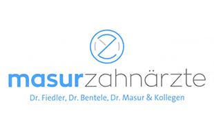 Bild zu MasurZahnärzte MVZ 1 GmbH, Dr. Fiedler, Dr. Bentele, Dr. Masur & Kollegen in Kempten im Allgäu