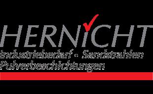 Hernicht GmbH
