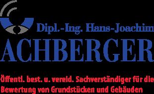Achberger