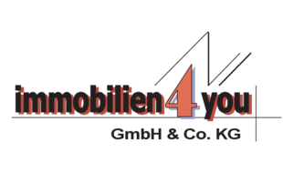Immobilien 4you