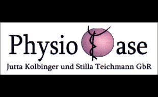 Bild zu PHYSIO OASE in Landshut
