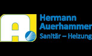 Auerhammer Hermann GmbH & Co. KG