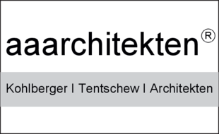 aaarchitekten