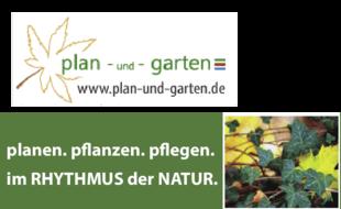 Gartenbau Augsburg gartenbau königsbrunn b augsburg gute bewertung jetzt lesen