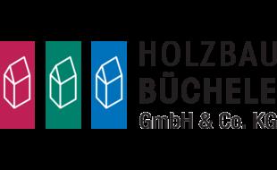 Bild zu Büchele GmbH & Co.KG in Aindling