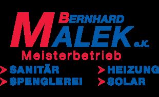 Malek Bernhard e. K.