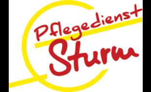 Bild zu Ambulanter Pflegedienst Sturm GmbH & Co. KG in Augsburg