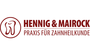 Bild zu Hennig & Mairock in Augsburg