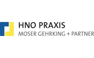 HNO Praxis Moser Gehrking + Partner