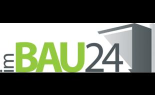 imBau24 GmbH