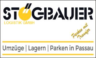 Bild zu Stögbauer Logistik GmbH in Passau