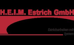 H.E.I.M. Estriche