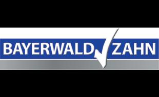 Bild zu Bayerwaldzahn MVZ in Freyung