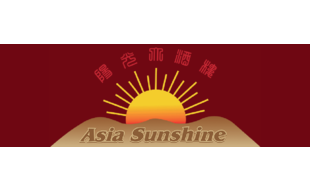 Asia-Sunshine