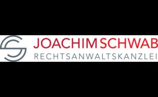 Schwab Joachim, Rechtsanwaltskanzlei