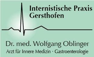 Medizinisches Versorgungszentrum Gersthofen