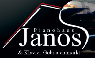 JANOS PIANOHAUS