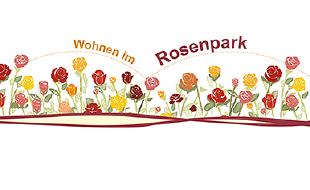 Logo von AllgäuStift gGmbH Rosenpark Kirchdorf