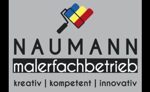 Bild zu Naumann Robert in Grün Gemeinde Achslach