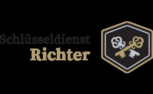 Schlüsseldienst Richter Augsburg (24 Std.)