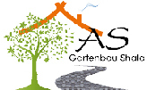 AS-Gartenservice