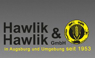 Logo von Hawlik & Hawlik GmbH