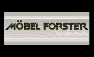 Möbel Forster GmbH
