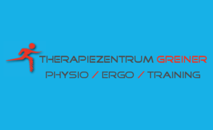 Therapiezentrum Greiner