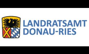 Landratsamt Donau-Ries