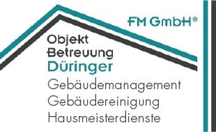 Düringer FM GmbH