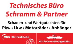 Schramm & Partner