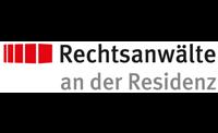 Bild zu Rechtsanwälte an der Residenz in Kempten im Allgäu