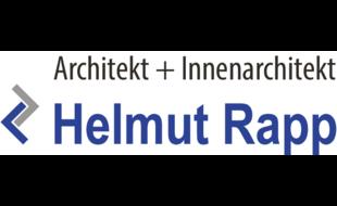 Rapp Helmut Architekt + Innenarchitekt