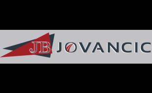 Jovancic Transporte