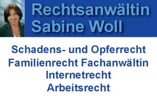 Bild zu Woll Sabine in Kempten im Allgäu
