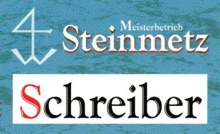 Bild zu Schreiber Steinmetz in Königsbrunn bei Augsburg